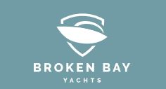 Broken Bay Yachts